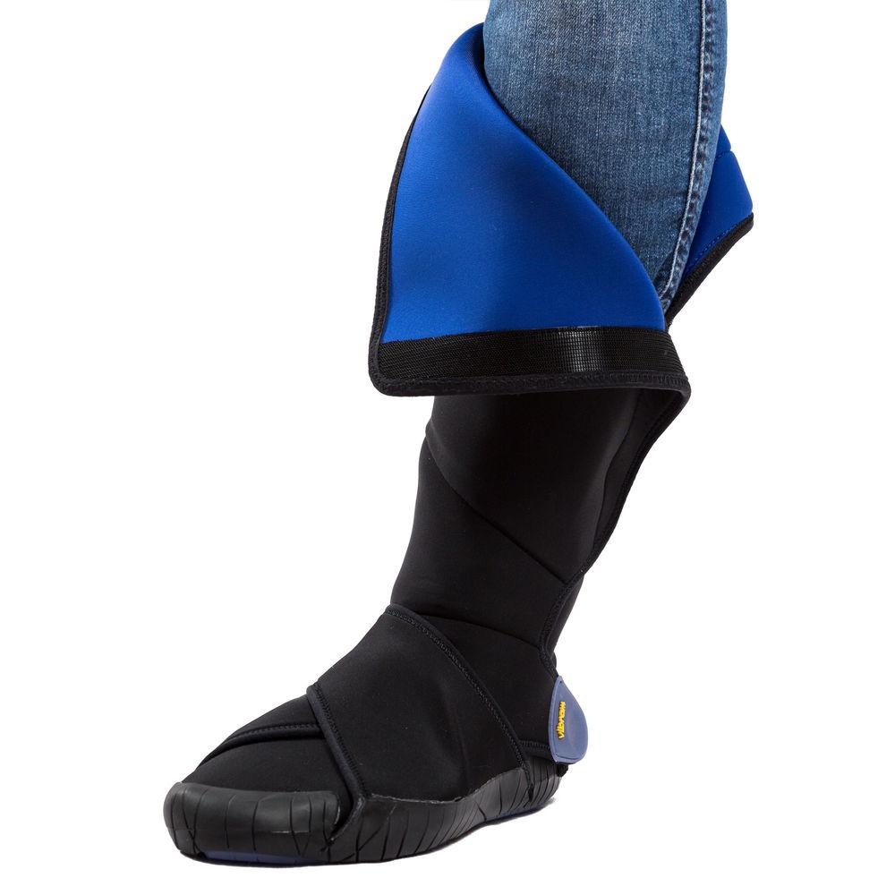 Vibram Furoshiki Neoprene Boot High