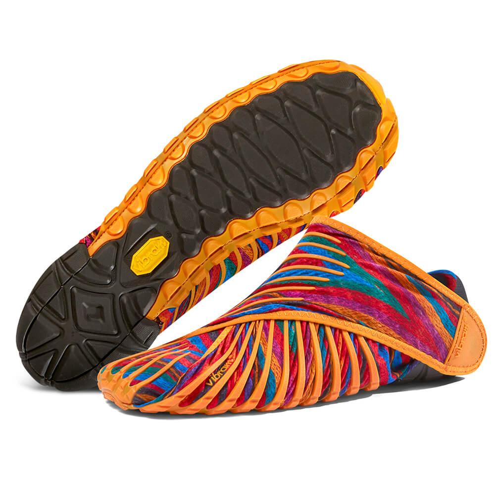 FUROSHIKI обувь будущего в Орле