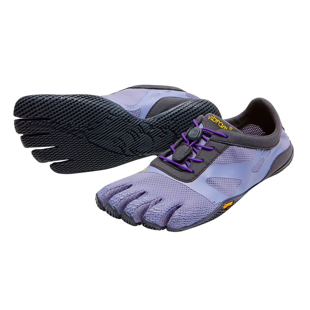 timeless design 01801 66219 KSO EVO Women Lavender Purple