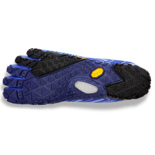V-TRAIL_17W6908_PurpleBlack_SOLE