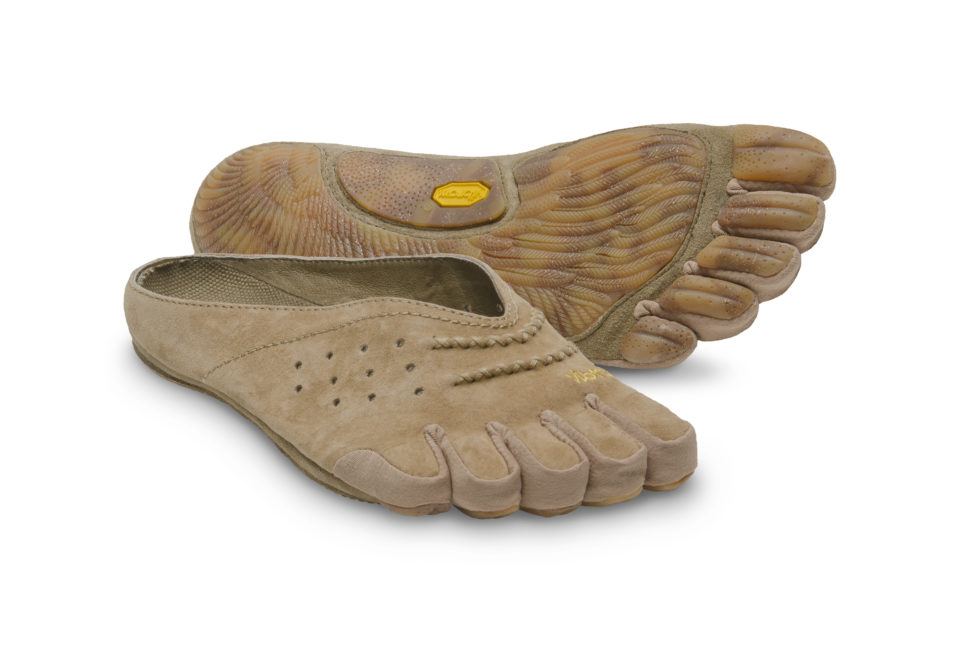 Clouseout Archives - Vibram Baltic f7fcb4c97