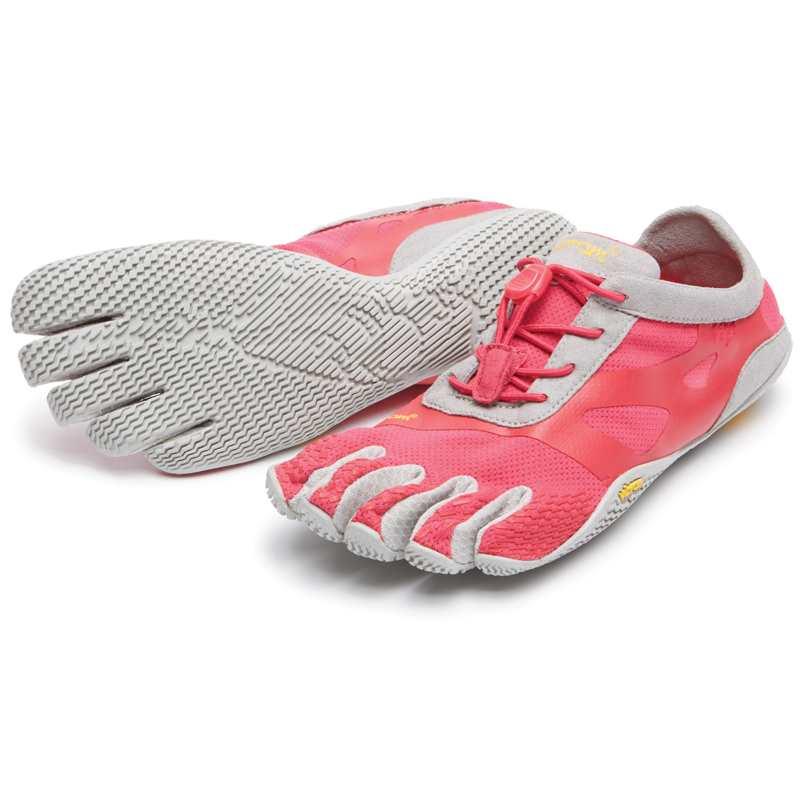 super popular fd310 6466f KSO EVO Pink grey. 🔍. Kuumakse al.