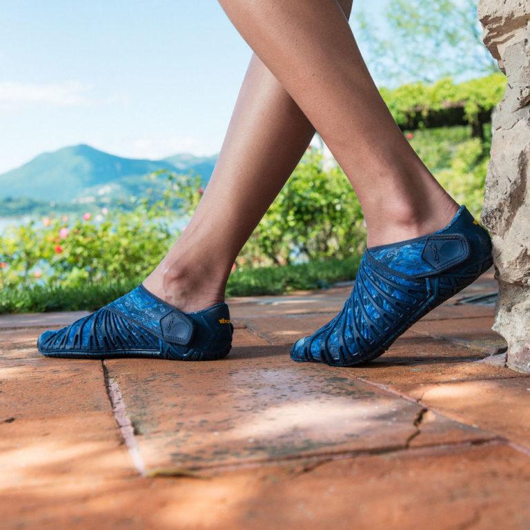 FUROSHIKI обувь будущего в Орлове
