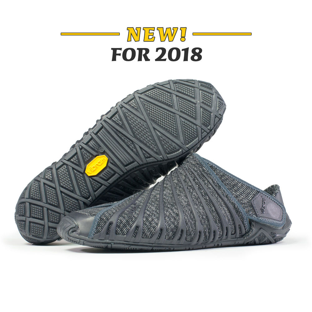0833e9da4a Vibram and Injinji official Distributor in Baltic Countries